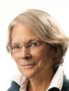 Betsy MacGregor, MD
