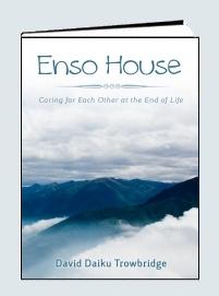 Enso House